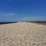 Chesil Beach Is A Half 586×1024