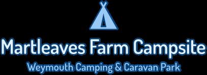 Weymouth Camping & Caravan Park