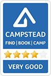CampStead_Logo_Very_Good_100x150
